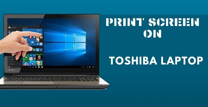How-to-Print-Screen-on-a-Toshiba-Laptop.jpg