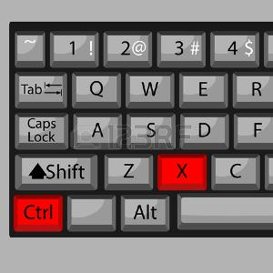 e-de-combinaison-rapide-et-rapidement-commande-vec.jpg