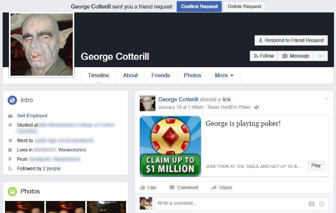 Weird-Facebook-Friend-Request.jpg