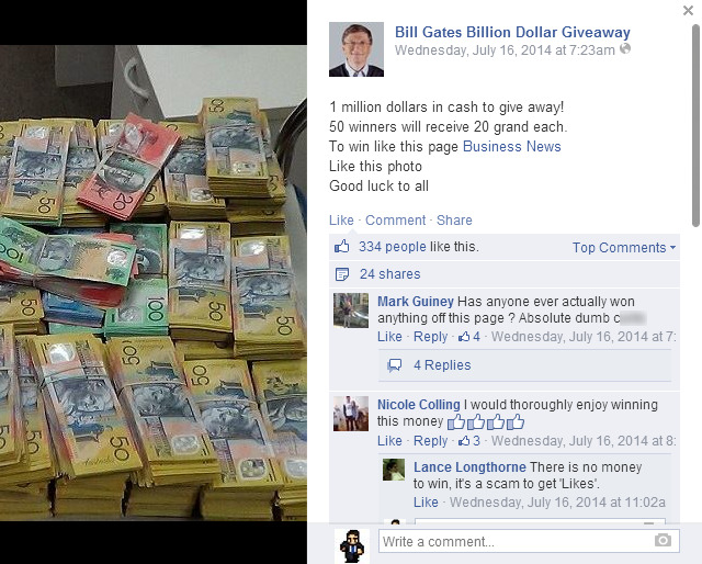 05-Bill-Gates-Giveaway.jpg