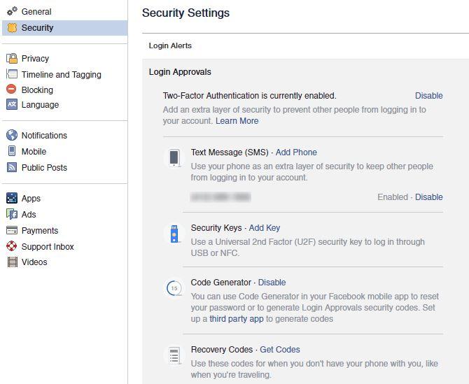 Facebook-Security-Settings.jpg