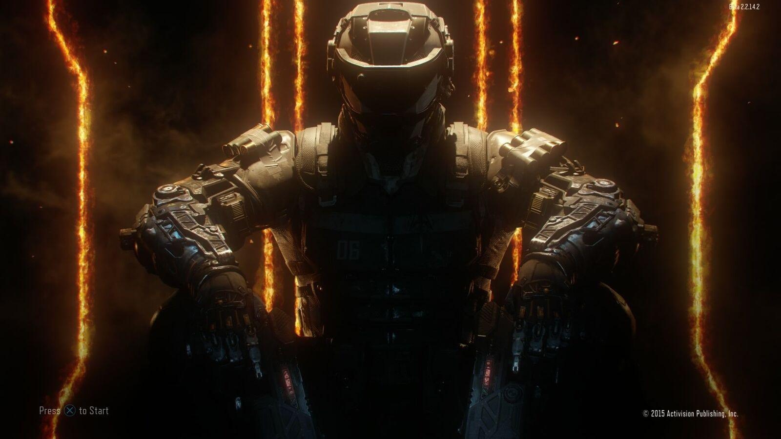 خلفيات لعبة Call Of Duty Black Ops 2 صور لعبة كول اوف ديوتي بلاك اوبس 2 بجودة عالية صقور الإبدآع