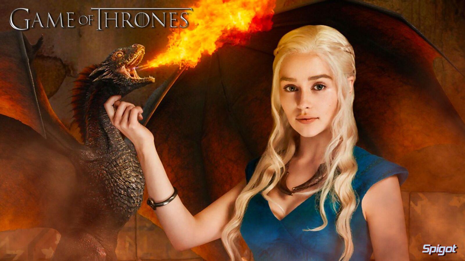 صور Game Of Thrones خلفيات لعبة صراع العروش Game Of Thrones Theme صقور الإبدآع