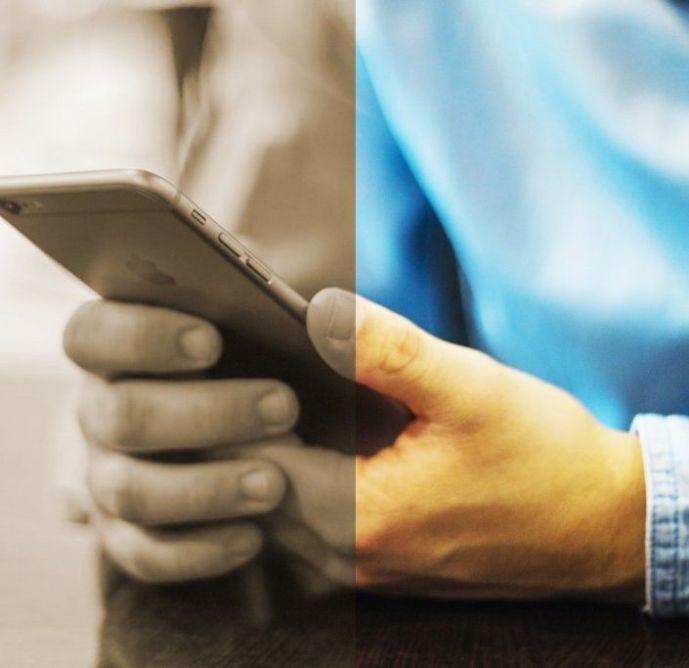 PhoneFilter.jpg