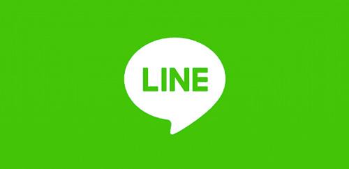 line-app-logo.jpg