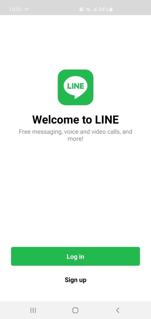 Screenshot_20200722-100114_LINE.jpg