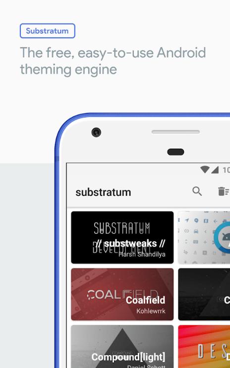 substratum.png