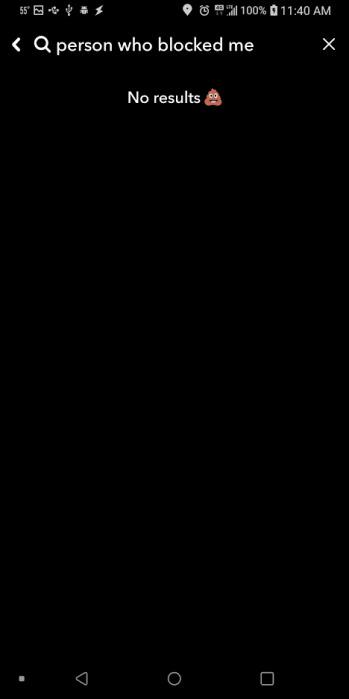 Screenshot_2019-04-09-11-40-29.jpg