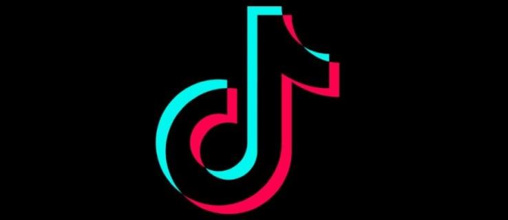 How-to-add-music-in-TikTok.jpg