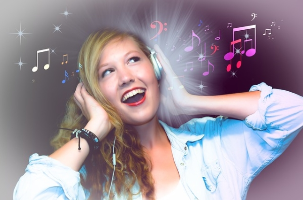 How-to-add-music-in-TikTok3.jpg