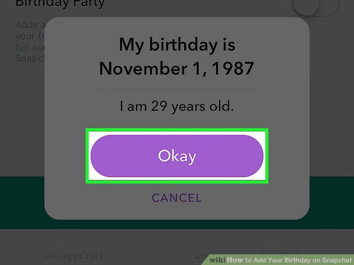 1636-v4-728px-Add-Your-Birthday-on-Snapchat-Step-8.jpg