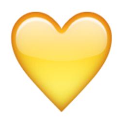 Yellow-Heart-Emoji.png