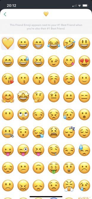 Friend-Emojis-310x671.jpg
