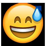 3_emoji.png