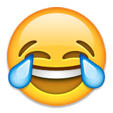 4_emoji.png