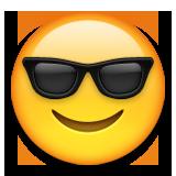 5_emoji.png