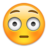 6_emoji.png
