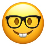 nerd-face.jpg