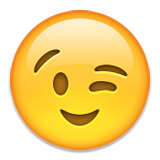 9_emoji.png