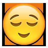 11_emoji.png