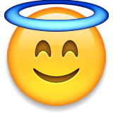 12_emoji.png