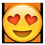 15_emoji.png