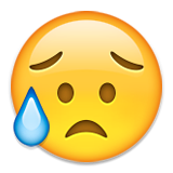20_emoji.png