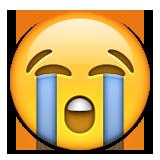 22_emoji.png