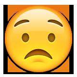 23_emoji.png