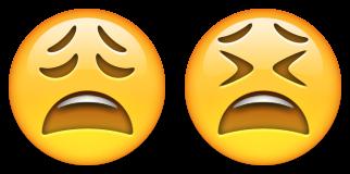 24_emoji.png