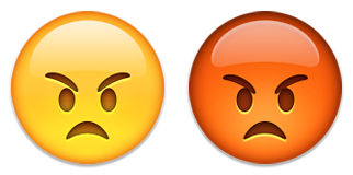 29_emoji.png
