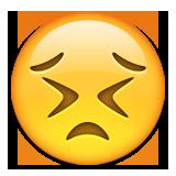 30_emoji.png
