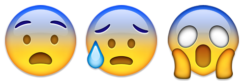 32_emoji.png