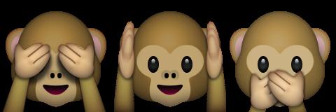 33_emoji.png