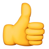 35_emoji.png