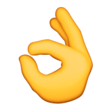 37_emoji.png