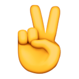 38_emoji.png