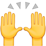 39_emoji.png