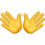 open-hands-emoji.jpg