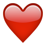 41_emoji.png