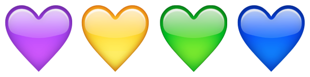 42_emoji.png