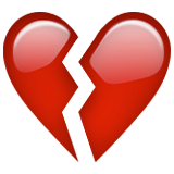 43_emoji.png