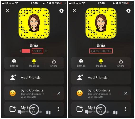 Find-Snapchat-Score-1-567x500.jpg