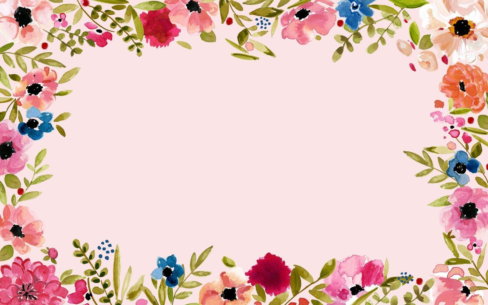 خلفيات ورود لسطح المكتب اجمل صور زهور ملونة احلى صور شكل الورود صقور الإبدآع