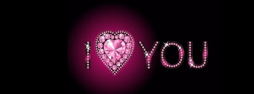 20love%20you%20pink%20diamonds%20timeline%20covers.jpg