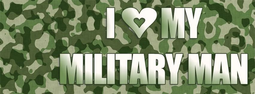 i%20love%20my%20military%20man%20timeline%20covers.jpg
