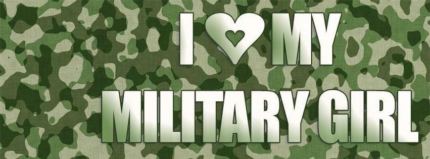 %20love%20my%20military%20girl%20timeline%20covers.jpg