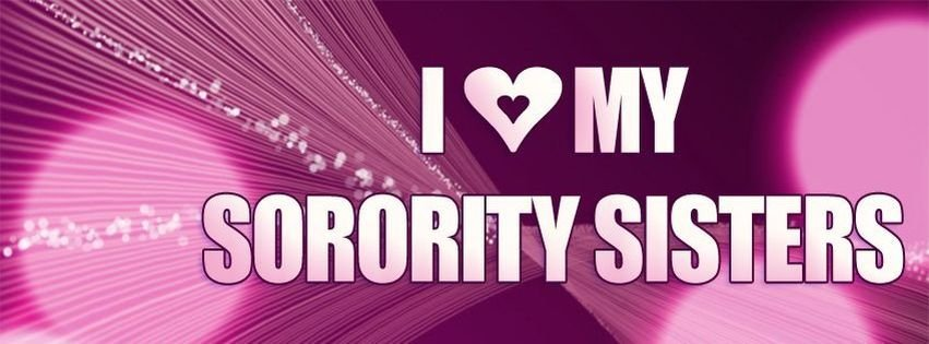 love%20my%20sorority%20sisters%20timeline%20covers.jpg