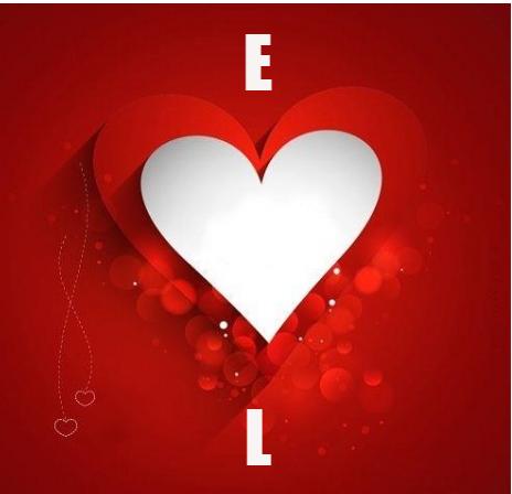 صور جديدة لحرف E مع كل الاحرف صور مكتوب عليها حرف E مع كل الحروف صور حرفين مع بعض بصورة واحدة صقور الإبدآع