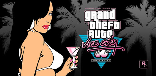 grand-theft-auto-vice-city-12.jpg